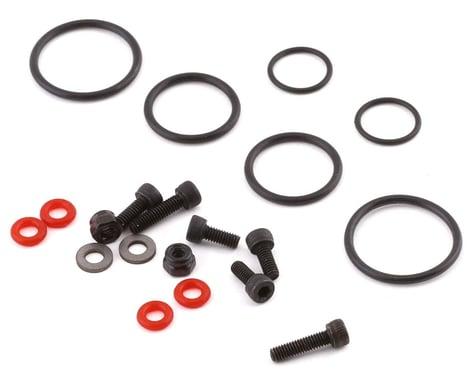 Pro-Line Arrma 4S BLX PowerStroke O-Ring Replacement Kit