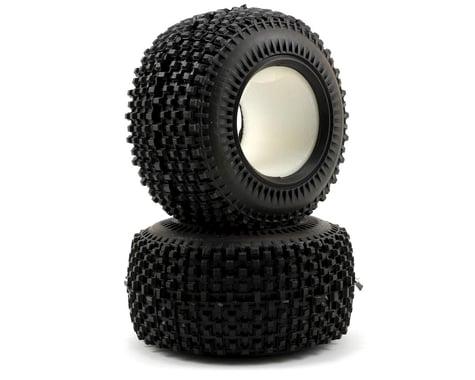 "Pro-Line Gladiator II 2.2"" Truck Tires (2) (M2)"