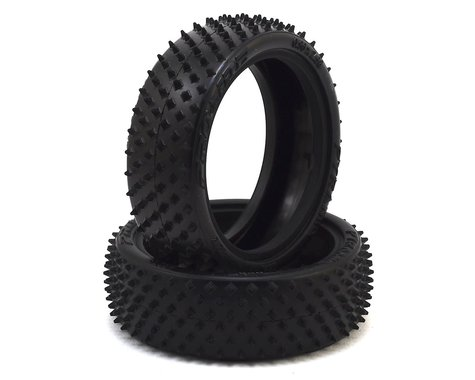 """Pro-Line Pyramid Carpet 2.2"""" 2WD Front Buggy Tires (2) (Z3)"""