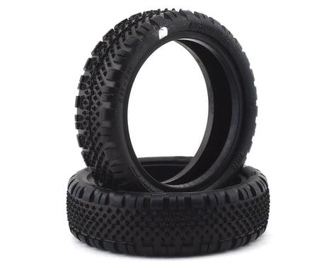 "Pro-Line Prism Carpet 2.2"" 2WD Front Buggy Tires (2) (Z3)"