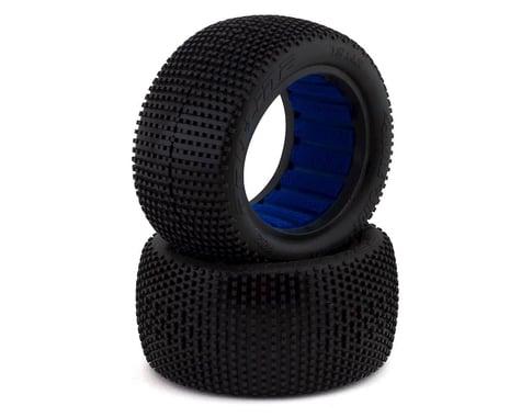 "Pro-Line Hole Shot 3.0 2.2"" Rear Buggy Tires (2) (M3)"