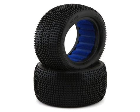 "Pro-Line Fugitive 2.2"" Rear Buggy Tires (2) (M4)"