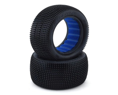 "Pro-Line Fugitive 2.2"" Rear Buggy Tires (2) (S3)"