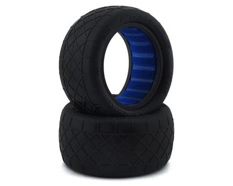 "Pro-Line Shadow 2.2"" Rear Buggy Tires (2) (MC)"