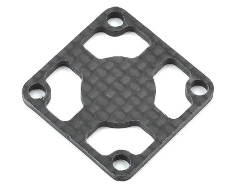 PSM 25x25mm Carbon Fan Protector