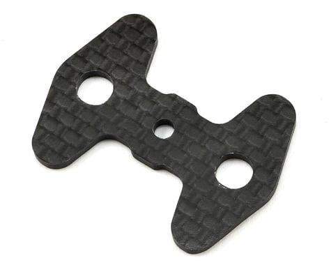 PSM B64 / B64D 2mm Carbon Adjustable Wing Brace