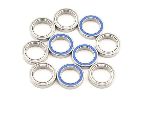 """ProTek RC 1/2"""" x 3/4"""" Dual Sealed """"Speed"""" Bearing (10)"""