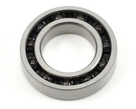 ProTek RC 14.5x26x6mm MX-Speed Ceramic Rear Engine Bearing