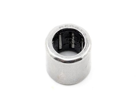 ProTek RC 8x12x12mm One Way Bearing (1)