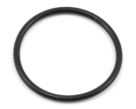 ProTek RC Samurai 321B, S03 & R03 Back Plate O-Ring
