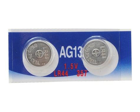 ProTek RC LR44/AG13 Alkaline Battery (2)