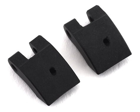 ProTek RC 4-Shoe Composite Clutch Shoe (2)