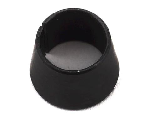 ProTek RC 4-Shoe Clutch Flywheel Cone Collet