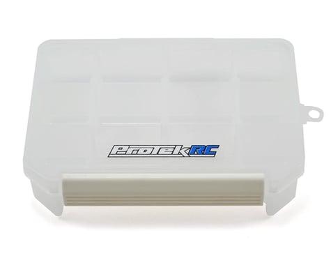 ProTek RC Plastic Storage Container (Small)