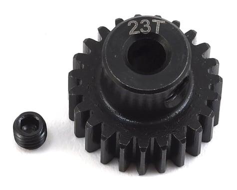ProTek RC Lightweight Steel 48P Pinion Gear (3.17mm Bore) (23T)