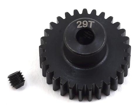 ProTek RC Lightweight Steel 48P Pinion Gear (3.17mm Bore) (29T)