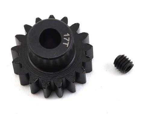 ProTek RC Steel Mod 1 Pinion Gear (5mm Bore) (17T)