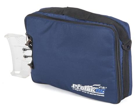 ProTek RC 1/10 Buggy Carrier Bag
