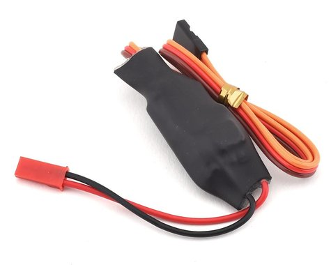 Powershift RC Technologies PST 2 Position Switch w/12V Booster