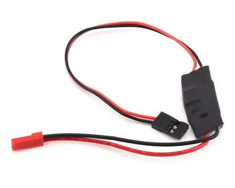Powershift RC Technologies PST Light Booster