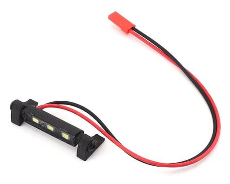 "Powershift RC Technologies 1.5"" LED Light Bar"