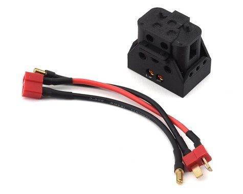 Powershift RC Technologies Battery DMS Dead Man Switch Unit