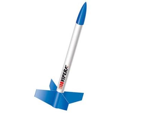 Quest Aerospace Viper Rocket Kit (Skill Level 1)