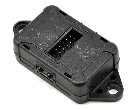 Robitronic Lap Counter Receiver Module