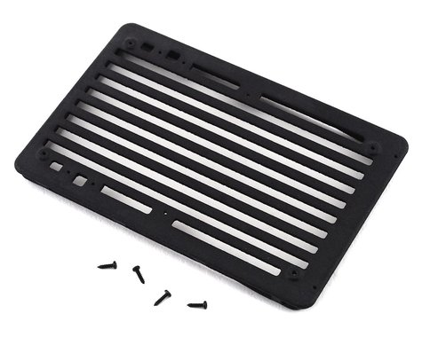 RC4WD Axial SCX24 Jeep Wrangler Roof Rack