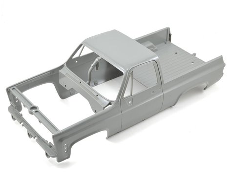 RC4WD Chevrolet Blazer Main Body Replacement