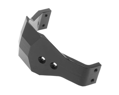 RC4WD Transfer Case Mount Trail Finder 2 Chassis