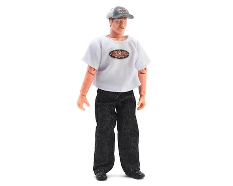 RC4WD Action Figure (Mike)