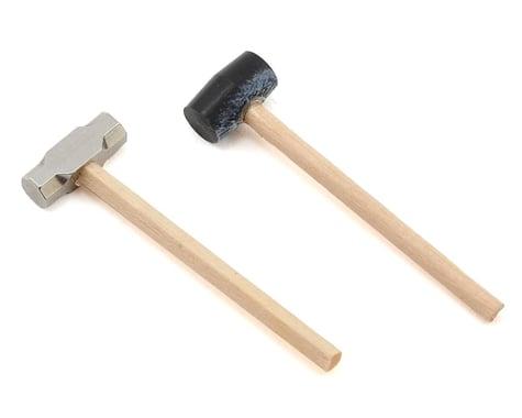 RC4WD Garage Series 1/10 Hammer Set