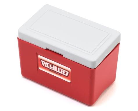 RC4WD Garage Series 1/10 Cooler