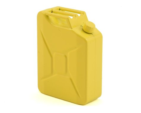 RC4WD Garage Series 1/10 Diesel Jerry Can