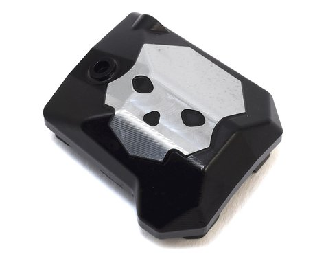 RC4WD Traxxas TRX-4 Ballistic Fabrications Differential Cover