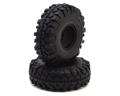 RC4WD Rock Stompers 1.55 Off-road Tires RC4Z-T0007