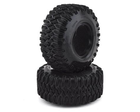 "RC4WD Mickey Thompson 2.2"" Baja MTZ Scale Tires (2)"