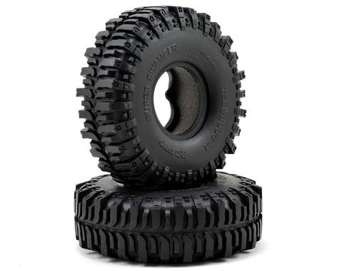 "RC4WD Interco Super Swamper TSL/Bogger 1.9"" Scale Rock Crawler Tires (2) (X3)"