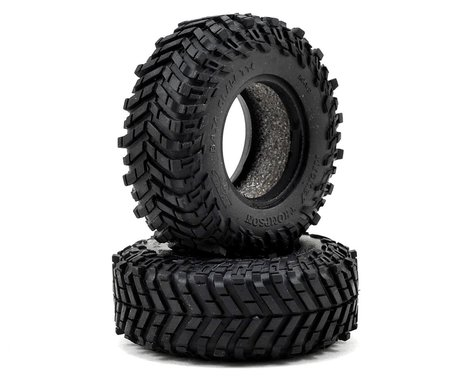 "RC4WD Mickey Thompson ""Baja Claw TTC"" Micro Crawler Tires (2) (X3)"
