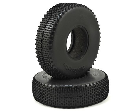 "RC4WD Bully 2.2"" Competition Crawler Tires (2) (X2)"