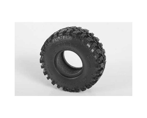 """RC4WD Interco IROK ND 1.55"""" Scale Tires RC4Z-T0163"""