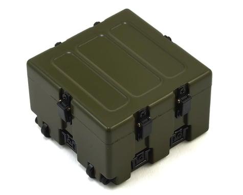 RC4WD Military Storage Box