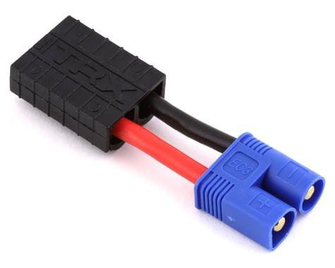 Racers Edge Battery /  ESC Adaptor: TRX to M EC3