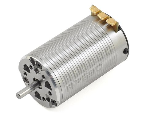 Ruddog RP690 1/8 Sensored Brushless Motor (2000kV)