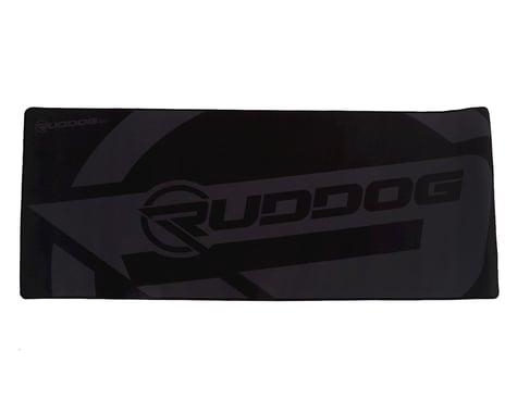 Ruddog Pit Mat (110x50cm)