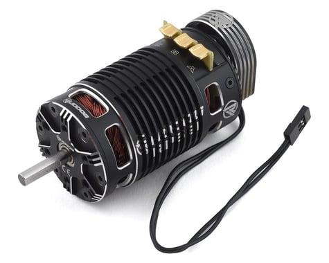Ruddog RP691 1/8 Sensored Competition Brushless Motor (2000Kv)
