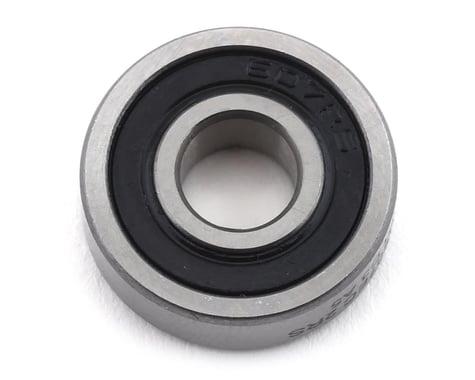 Ruddog 7x19x6mm Ceramic Engine Bearing (OS, Picco, ProTek, REDS)