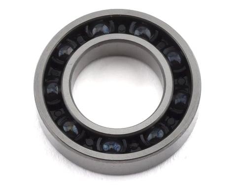Ruddog 14x25.4x6mm Ceramic Engine Bearing (OS, Picco, ProTek, REDS)