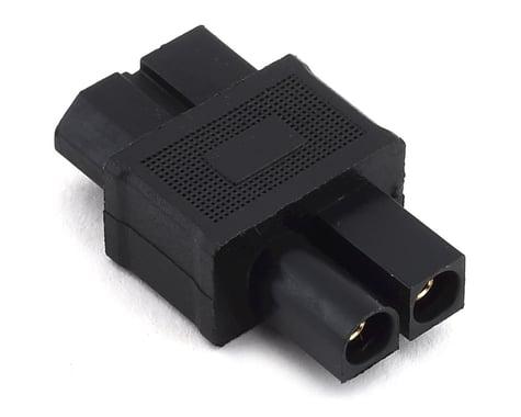 Ruddog Mini Adapter (Tamiya to XT60)